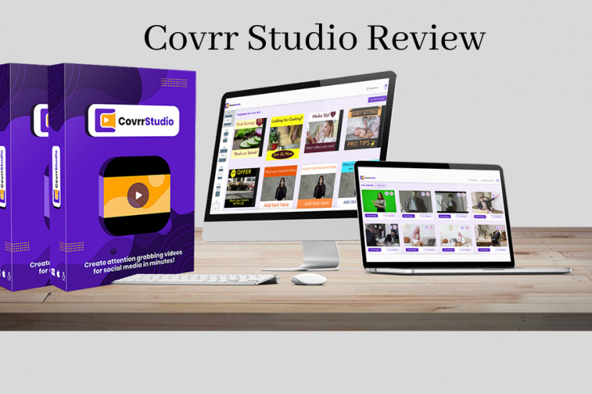 Agency Studio Review| 100% Simple Trick Convert Visitors into Paying customers | Offers Dunia