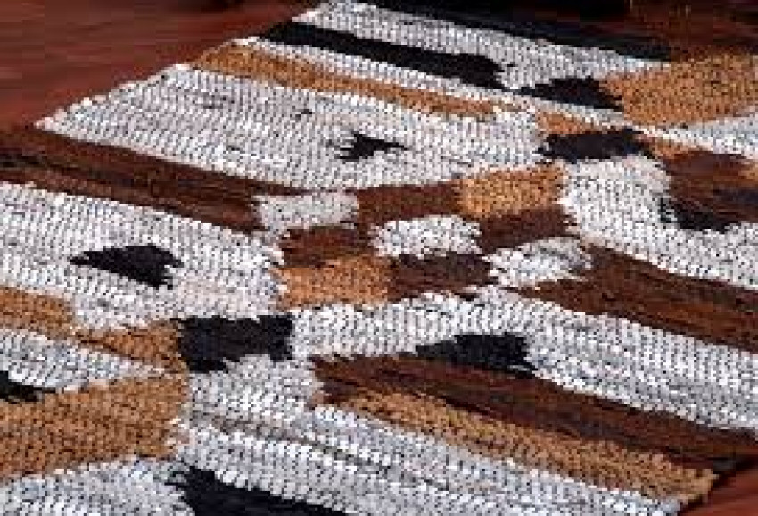 Unknown Benefits of Buying Handwoven Carpets for Your Property