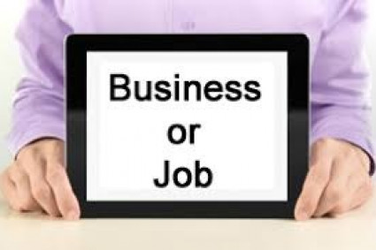 Job or Business: How to deal with the Biggest Dilemma via Astrology?
